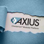 axius die neue produktserie mechanischer dichtungen von chesterton