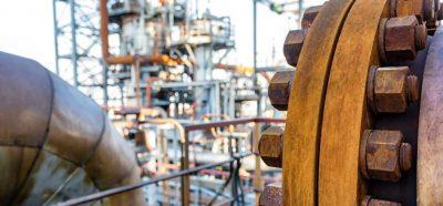 Einsatz-von-Hochtemperaturbeschichtungen-in-der-Oel-und-Gasindustrie-2